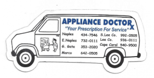 appliance-doctor