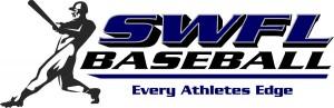 SWFLBaseballEveryAthletesEdge