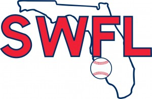 SWFL STATE LOGO